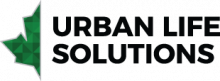 Urban Life Solutions