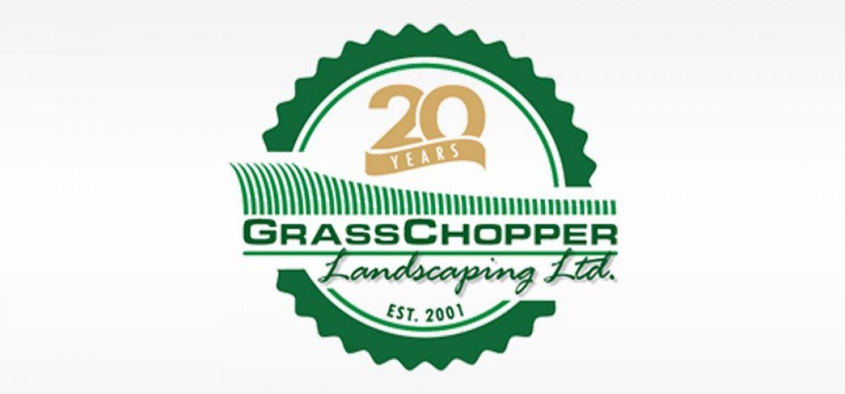 grass_chopper